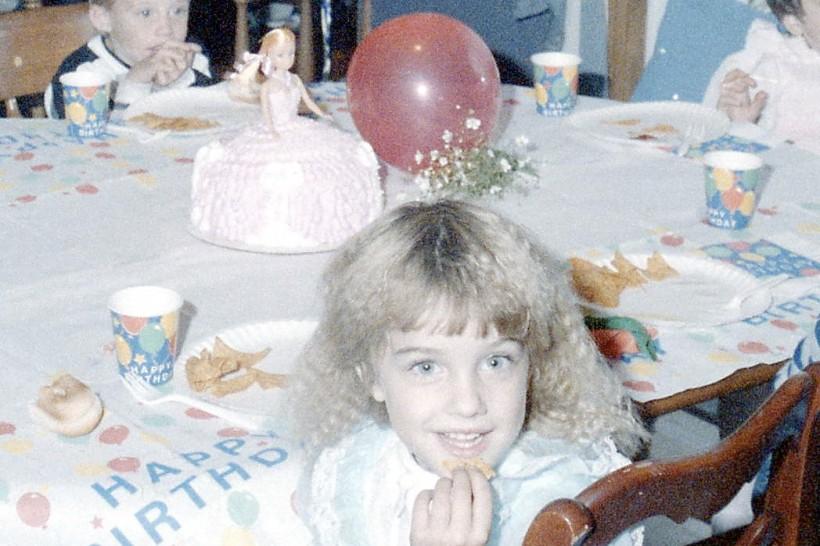1990 92 emily sept